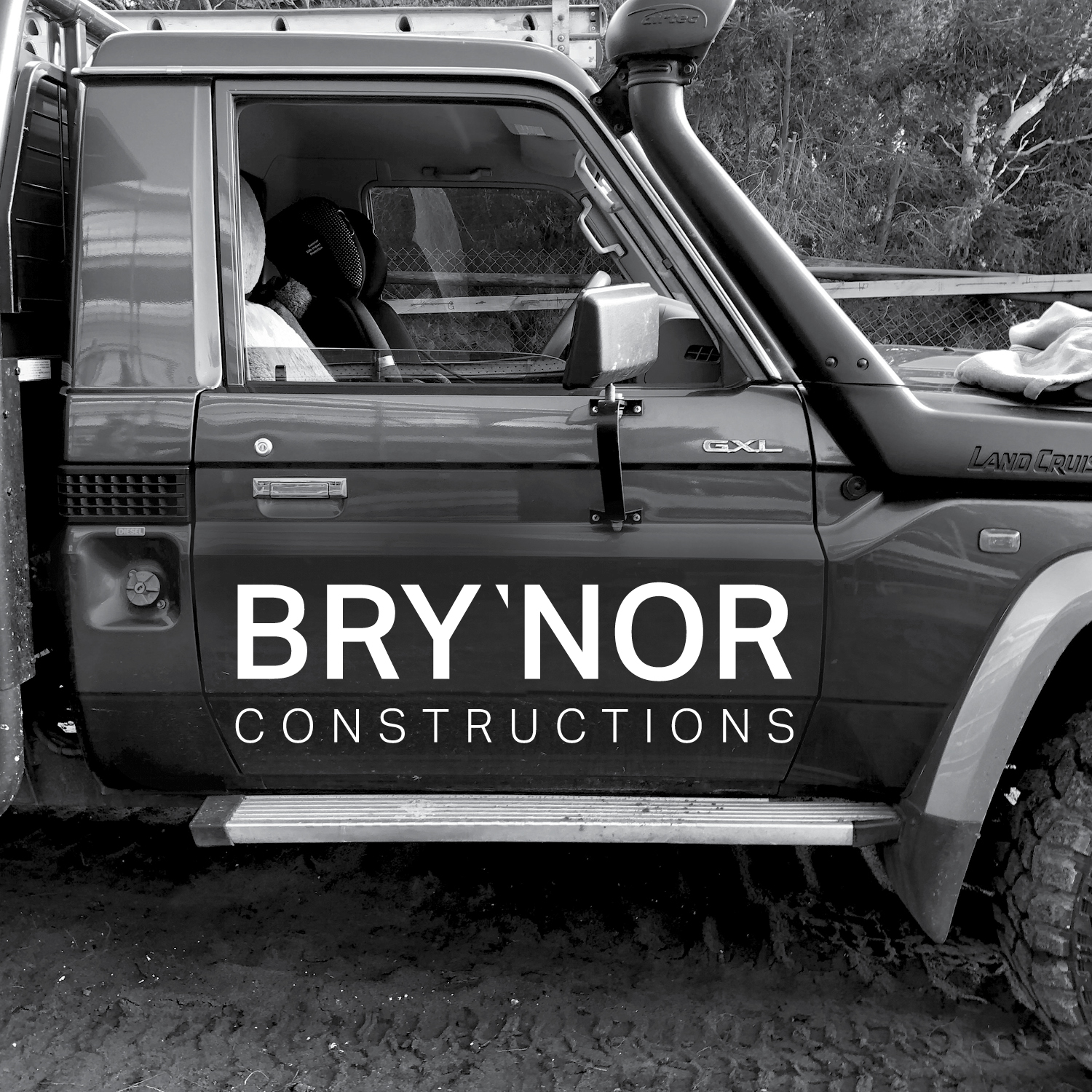 Gray+Design+Brynor+Constructions+website-7.jpg