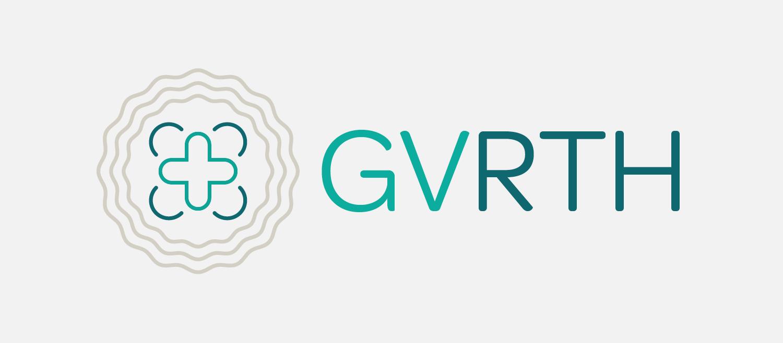 Gray+Design+GVRTH+logo-1.jpg
