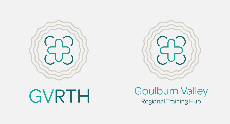 Gray+Design+GVRTH+logo-2.jpg