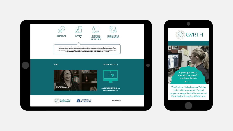 Gray+Design+GVRTH+website-4.jpg