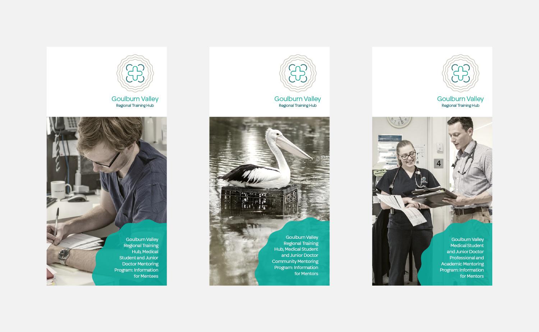 Gray+Design+GVRTH+brochure-5.jpg
