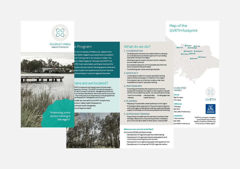 Gray+Design+GVRTH+brochure-6.jpg