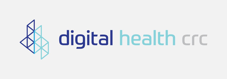 Gray+Design+digital+health+logo-1.jpg
