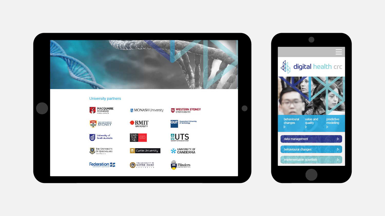 Gray+Design+digital+health+website-5.jpg