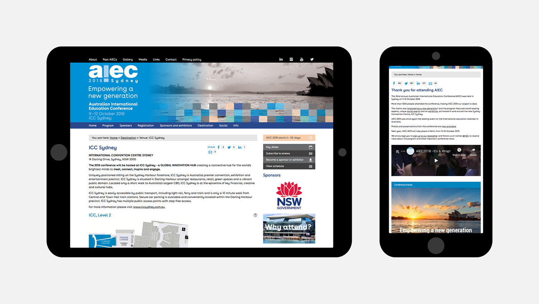 Gray+Design+aiec+2018+website-2.jpg