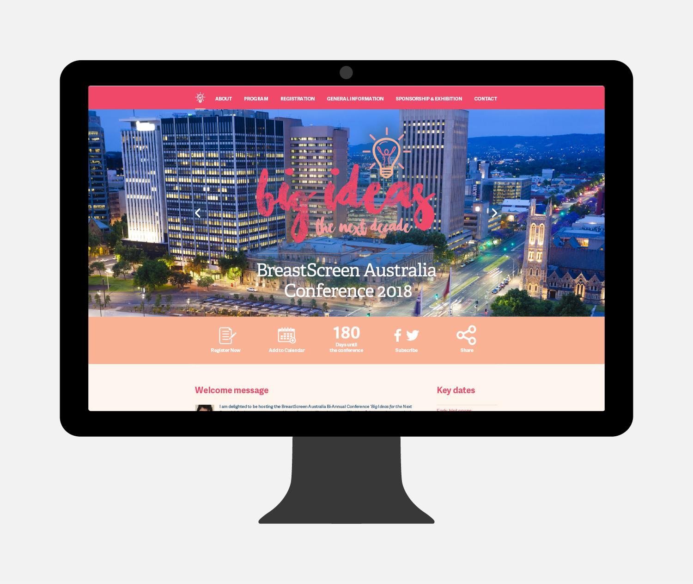 Gray+Design+BreastScreenAust+Conference+website-4.jpg