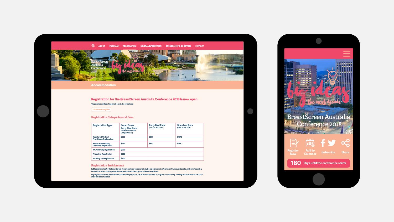 Gray+Design+BreastScreenAust+Conference+website-5.jpg