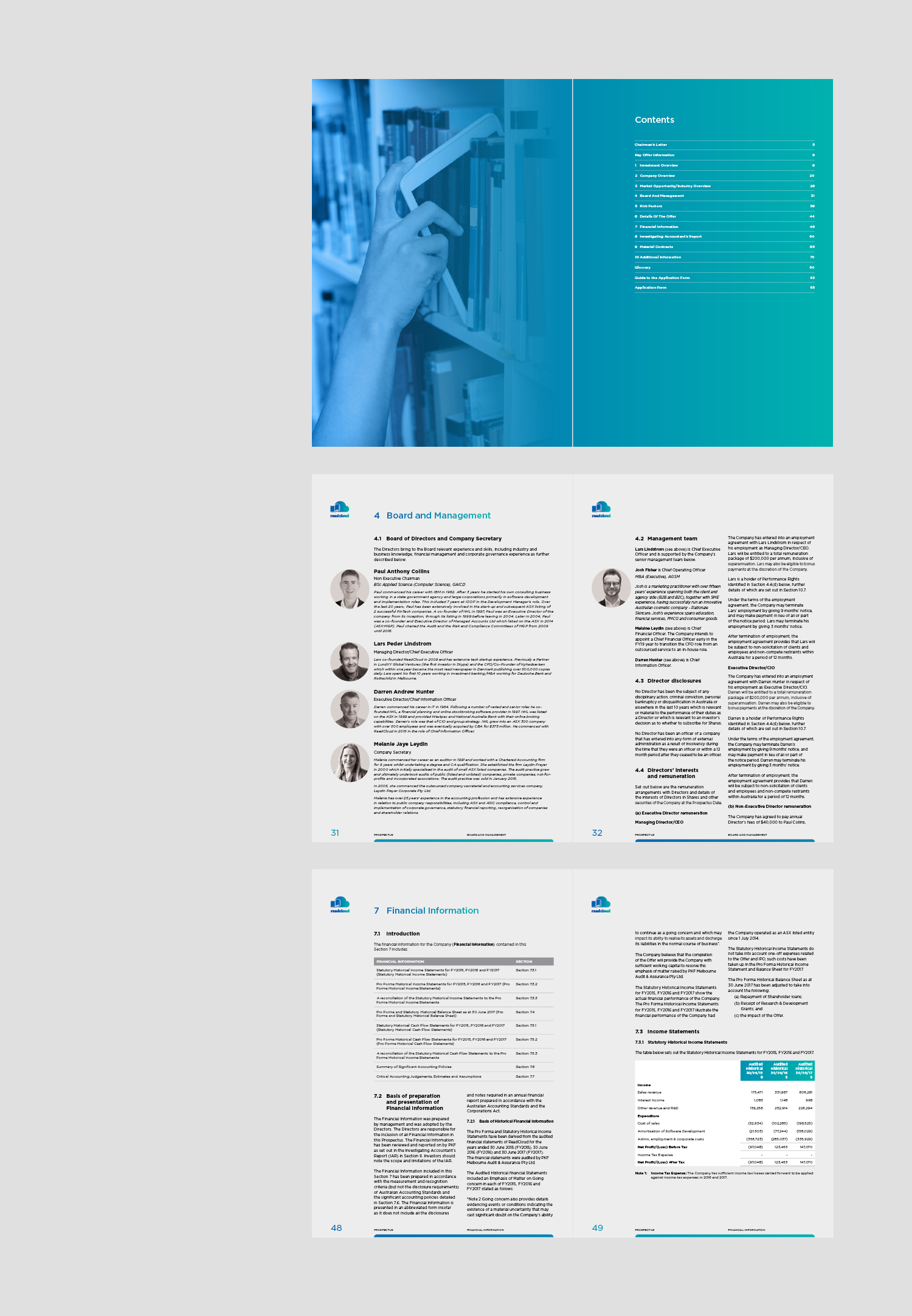 Gray+Design+Readcloud+prospectus-2.jpg