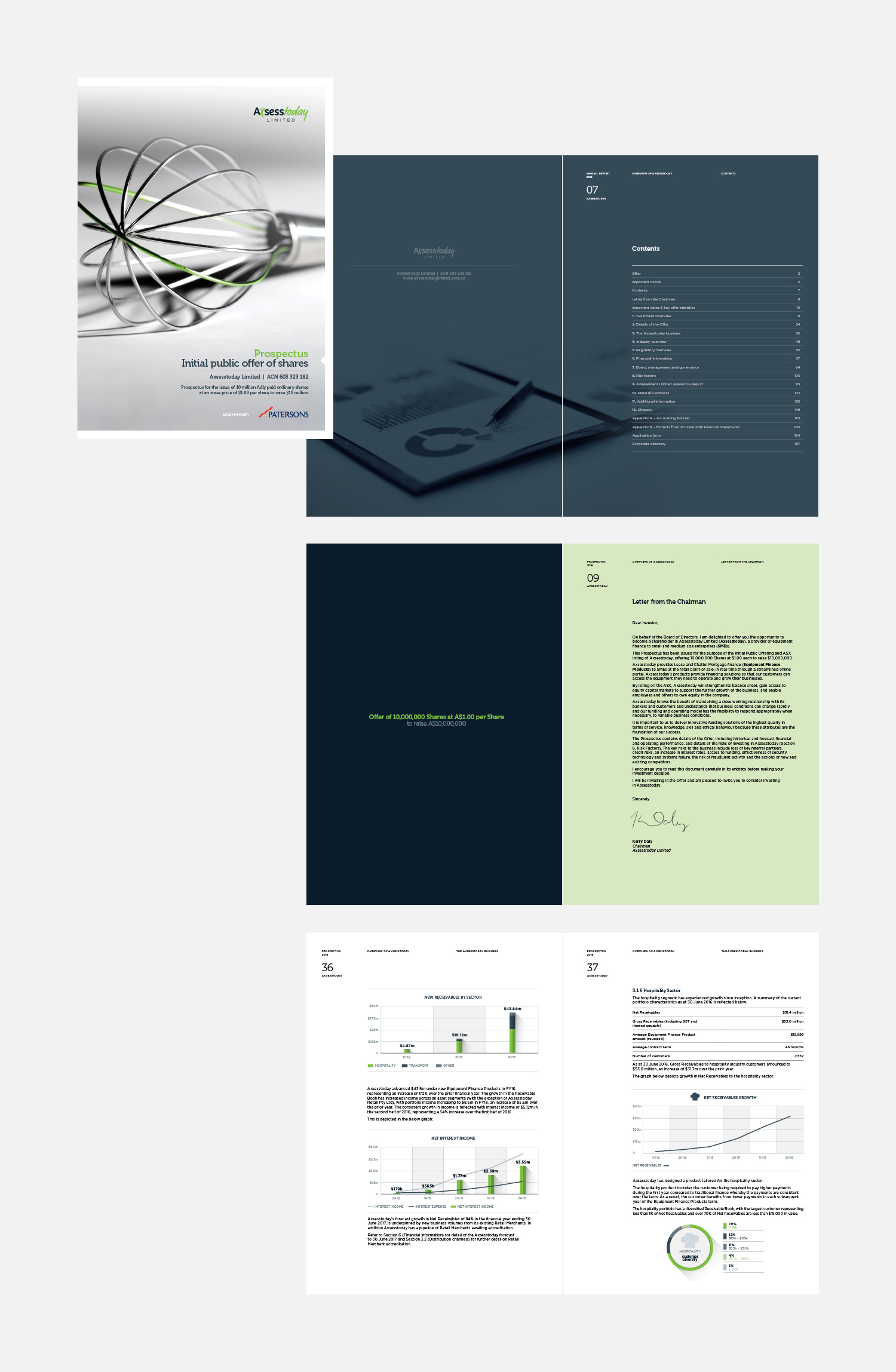 Gray+Design+Axsesstoday+prospectus-1.jpg