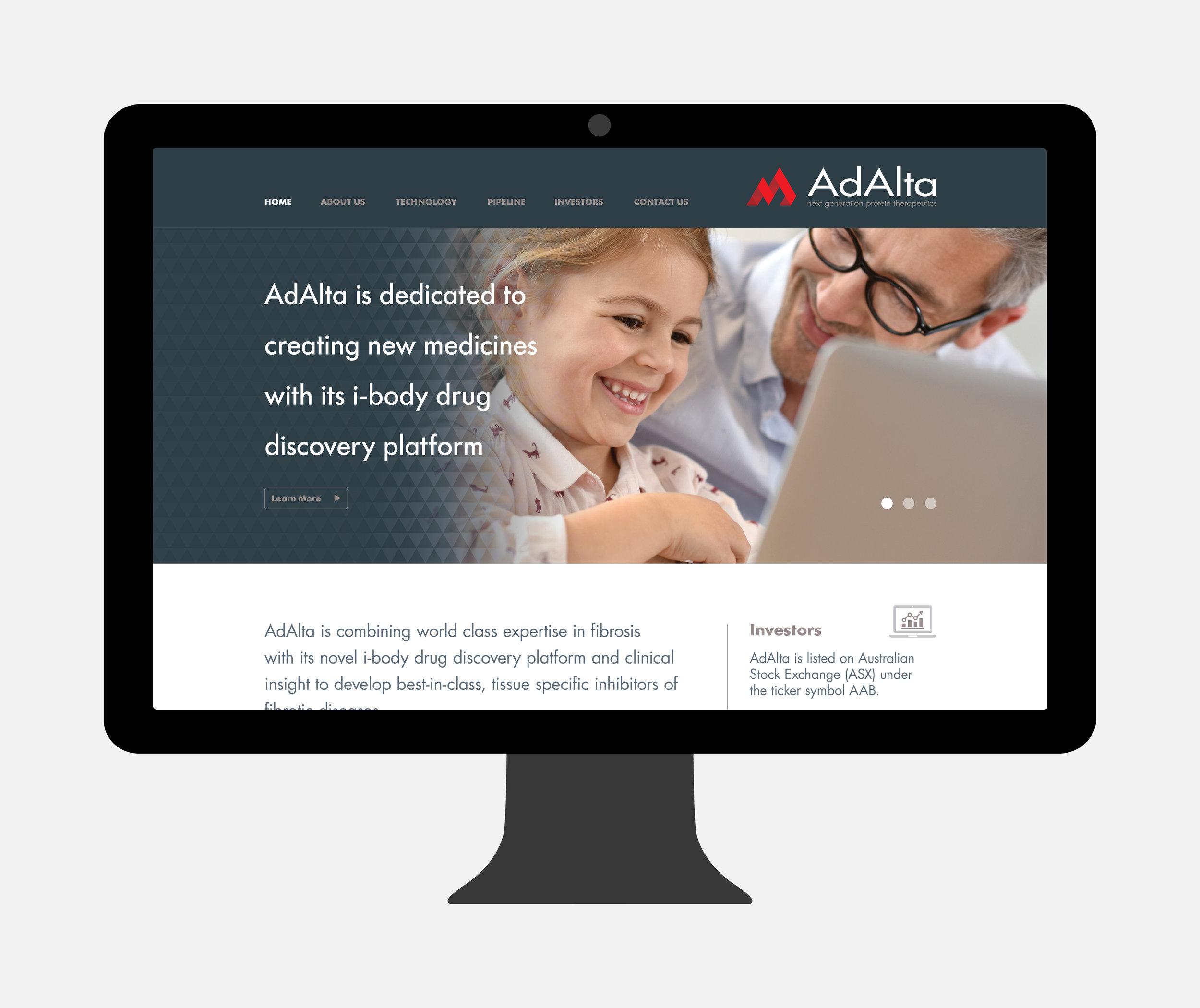 Gray+Design+AdAlta+website+design-1.jpeg