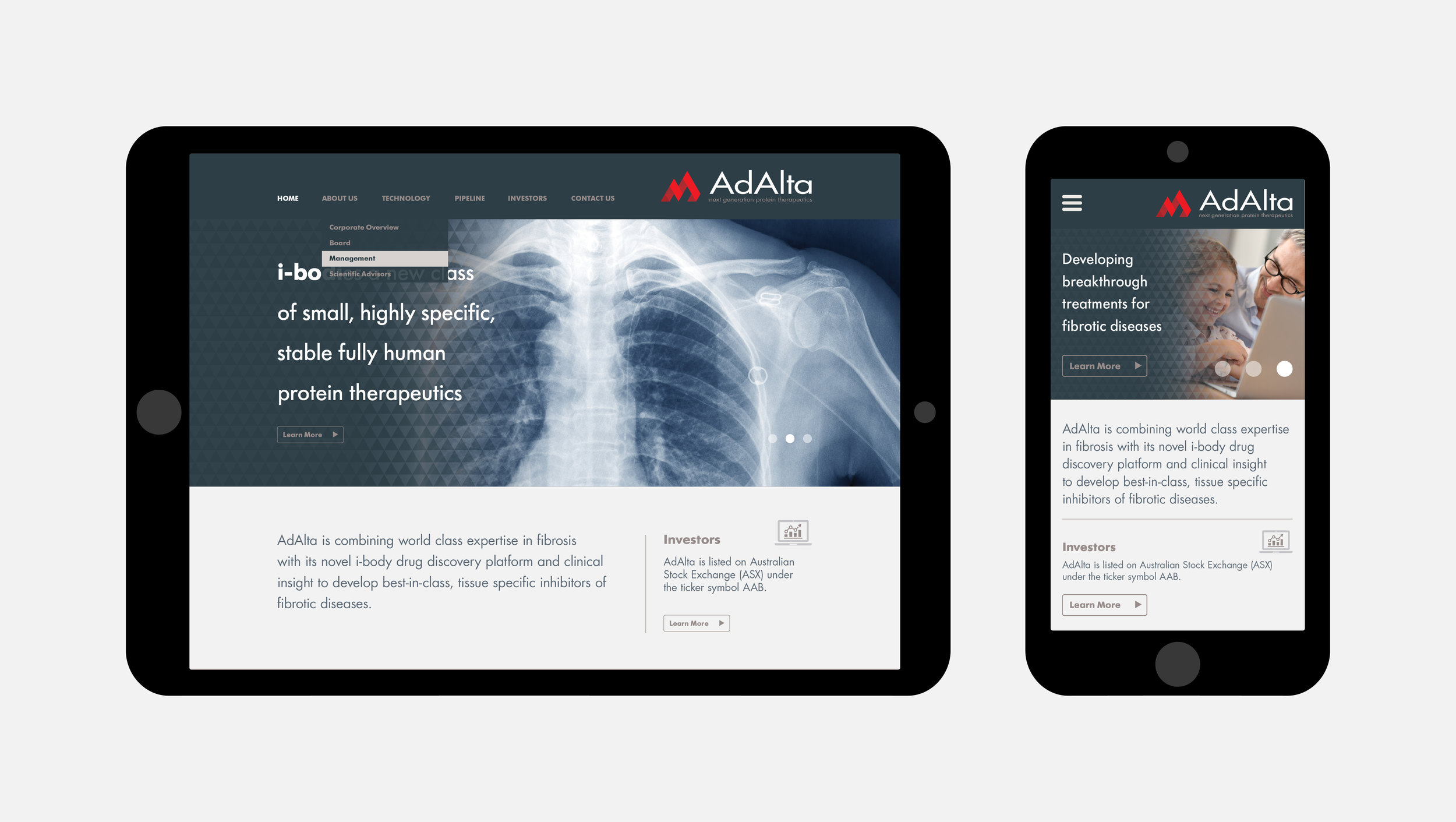 Gray+Design+AdAlta+website+design-2.jpeg