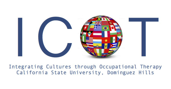 ICOT is dedicated to fostering international connections and cultural understanding through sharing the tools and knowledge of occupational therapy.  One of the ways this mission is fulfilled is through creating opportunities for occupational therapy students to participate in international fieldwork experiences. The purpose of this trip is to explore another culture, learn about how occupational therapy works in Bulgaria, get to know some Bulgarian OT students, and participate in hands on service oriented rehabilitative learning experiences.  Occupational therapy promotes independence successful engagement and participation in meaningful activities. Through the therapeutic use of daily activities, people are able to grow, learn, heal, and become fulfilled in their daily lives.