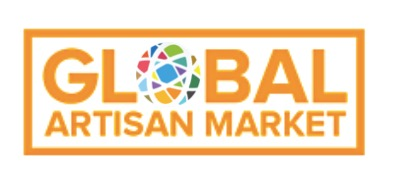 Global Artisan Market