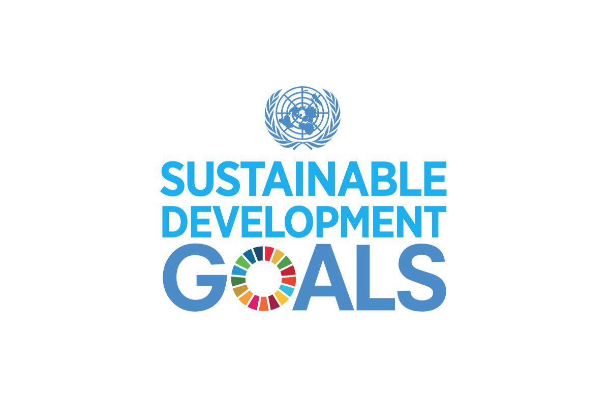 objectifs-dvlpt-durable-en.jpg