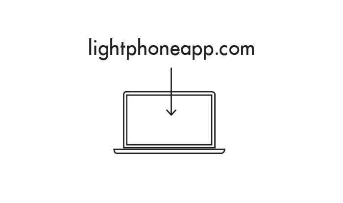 lightphoneapp.com.jpg