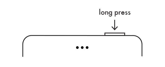 LongPress.jpg