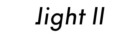 light2carrierlogo.jpg