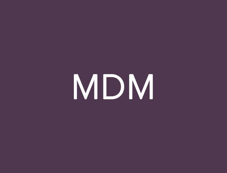 DS_0004_MDM.jpg
