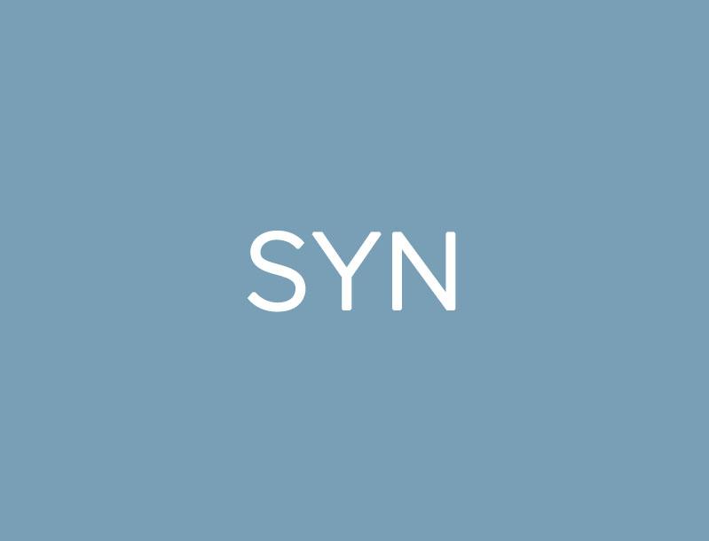 DS_0006_SYN.jpg