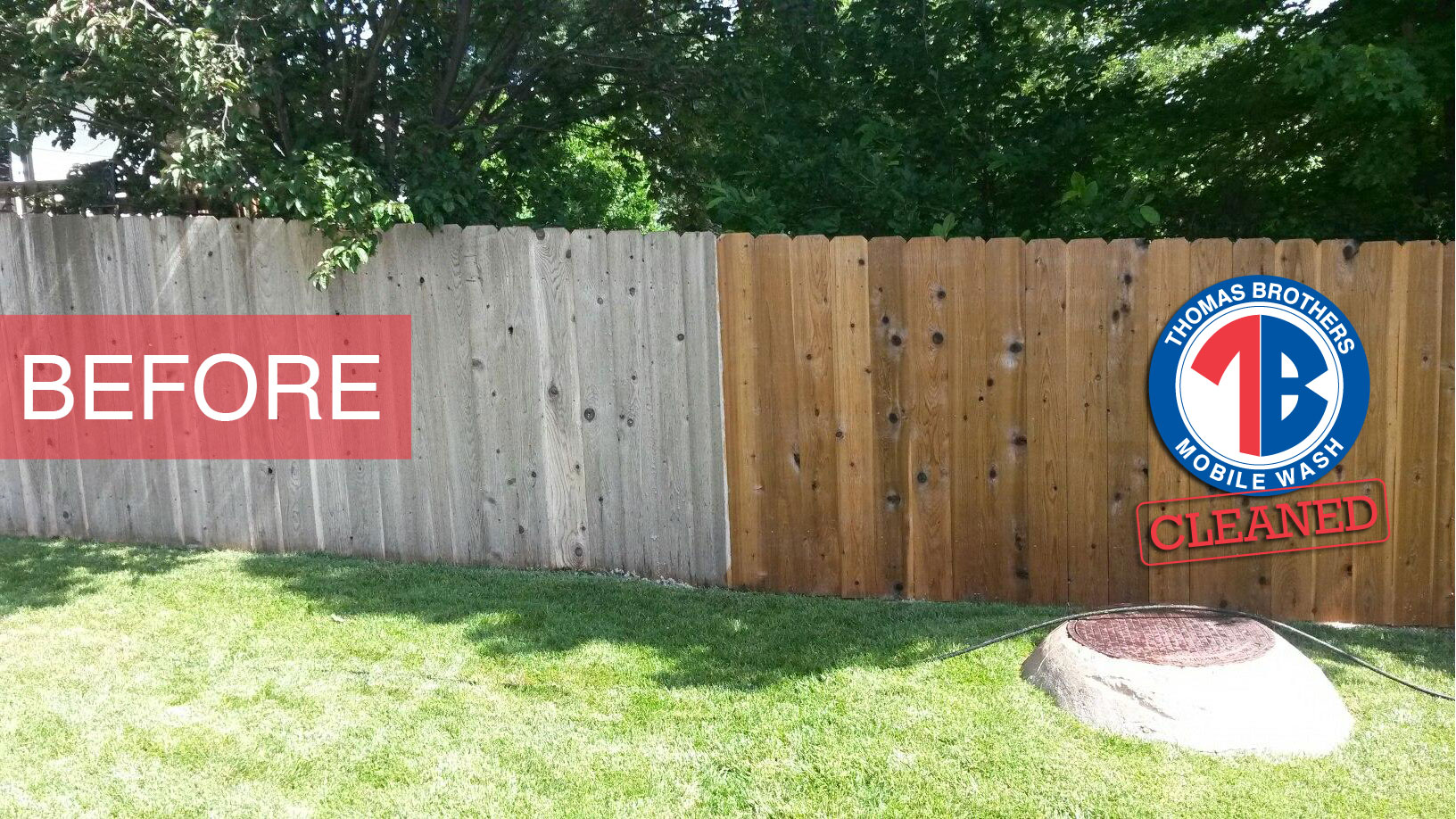 powerwashed-fence-before-after-thomasbrothers.jpg