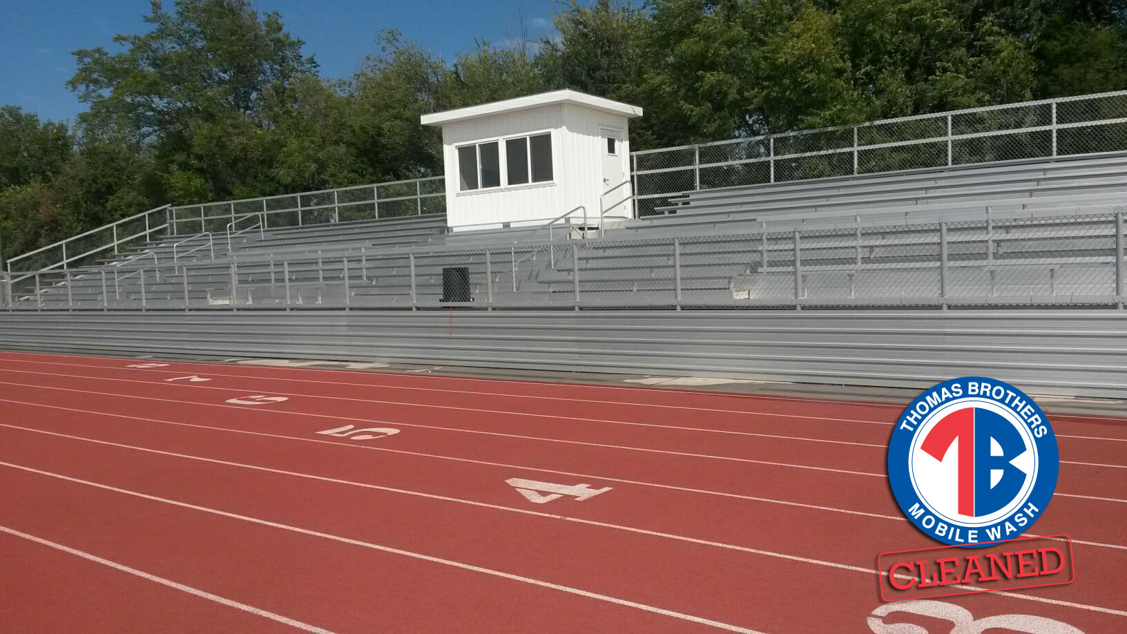 bleachers-powerwashed-thomasbros.jpg