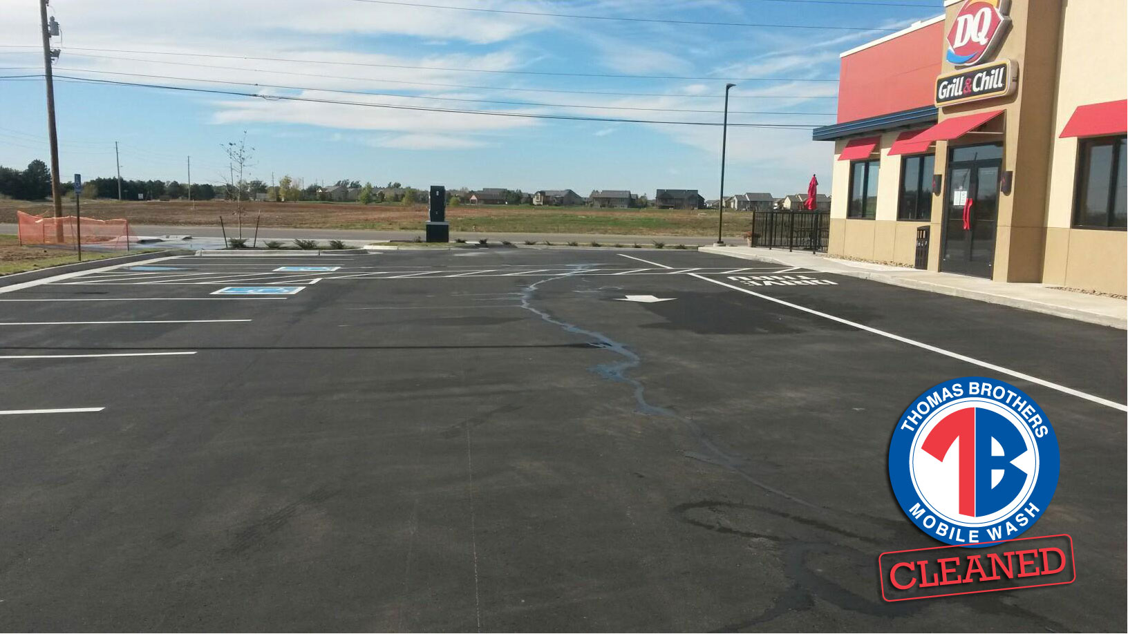 dairy-queen-powerwashed-parkinglot.jpg
