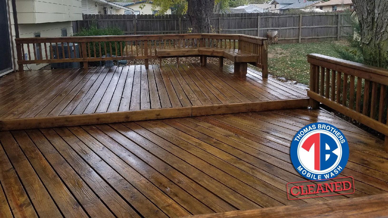 thomas-bros-deck-after.jpg