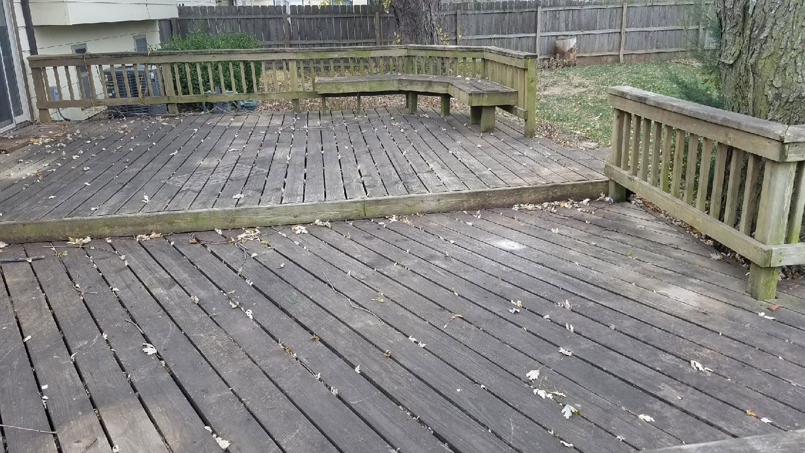 thomas-bros-deck-before.jpg