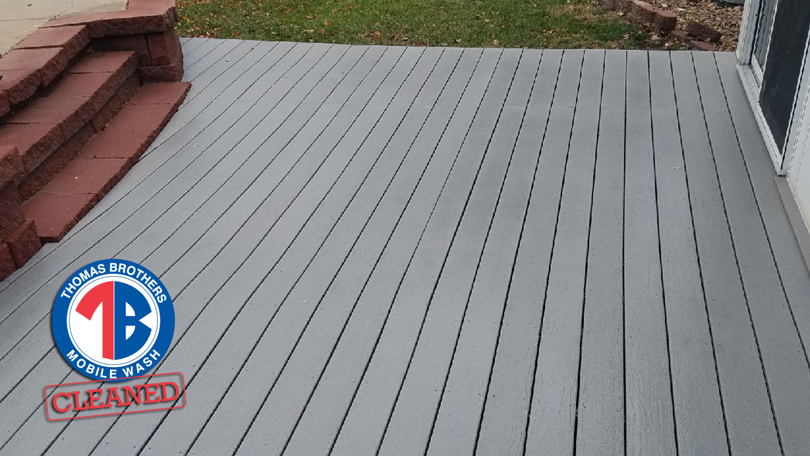 deck-powerwashing-after.jpg
