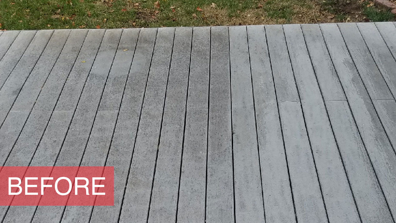 deck-powerwashing-before.jpg