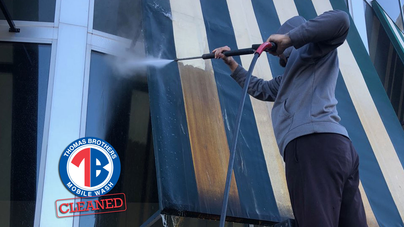 bradley-fair-powerwashing-thomasbros-3.jpg