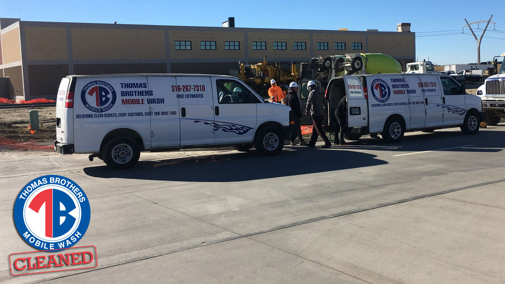 thomasbros-mobile-powerwashing-buildings-wichita-duluth-trading.jpg