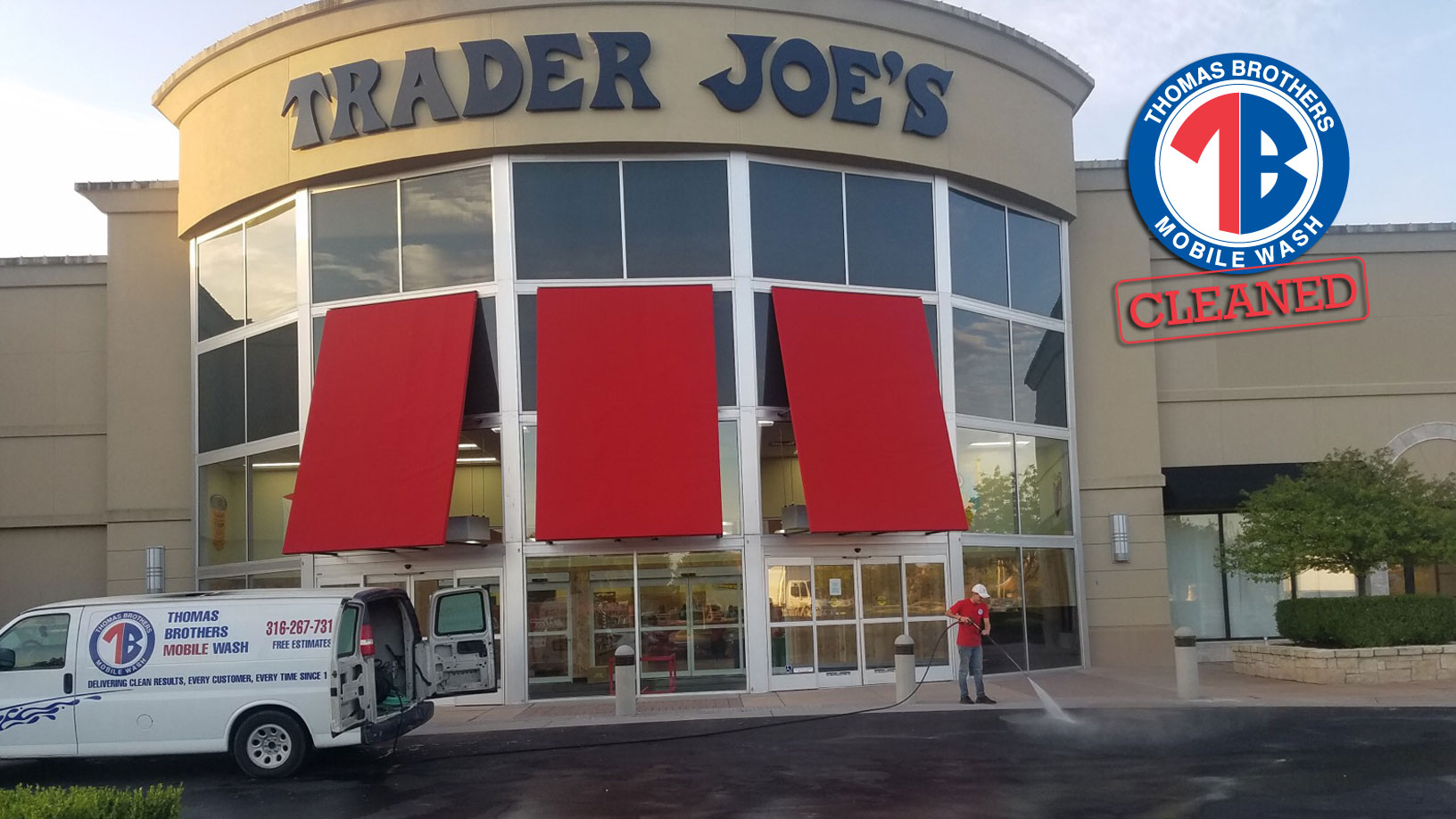 ThomasBros-TraderJoes-PowerWashing-Day.jpg