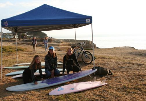 RideMyBoardSC.jpg