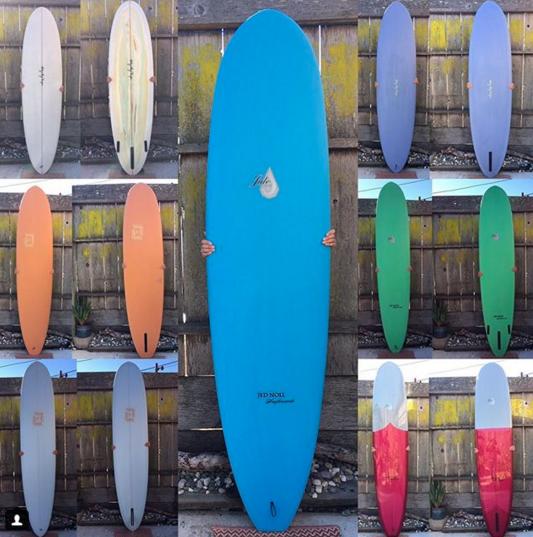 TravelerSurfboardsforPacifica.png