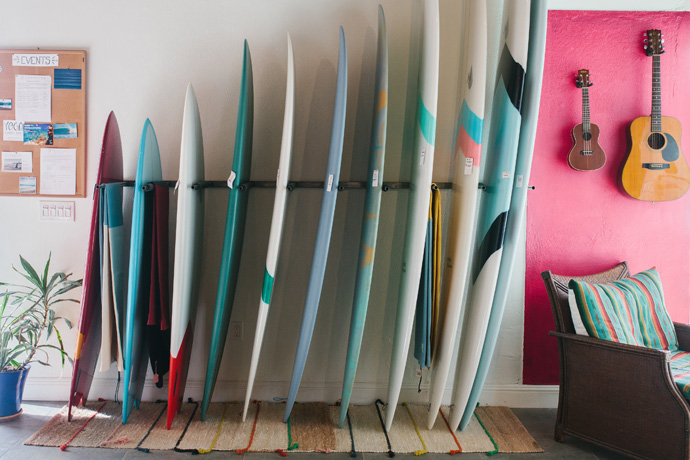 PHOTO by Anita_Yung RetailSurfboards.jpg