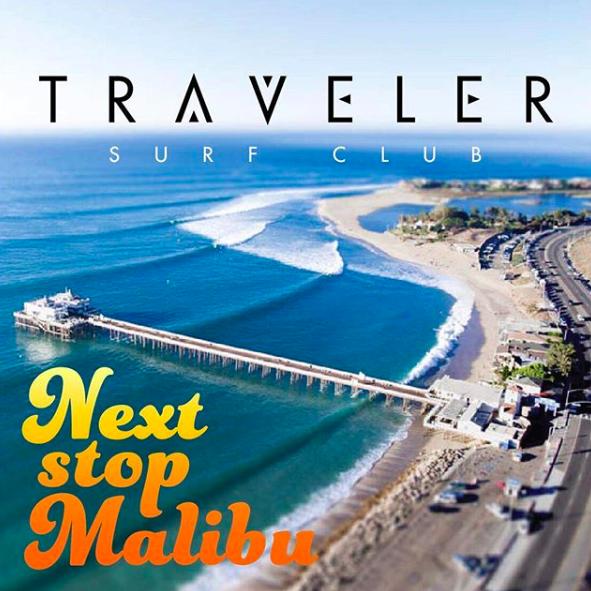 22941 P.C.H. Malibu, CA