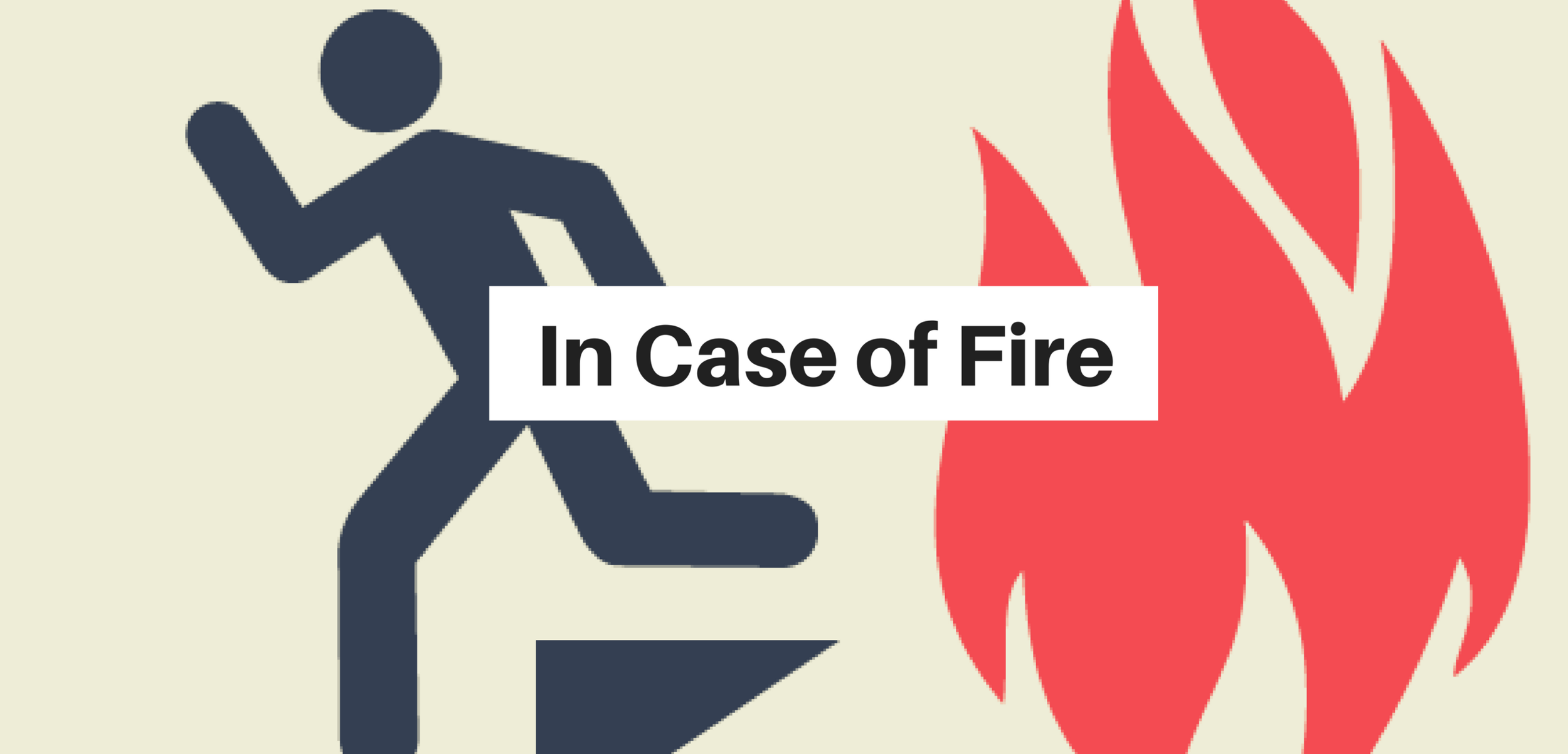 In Case of Fire.png
