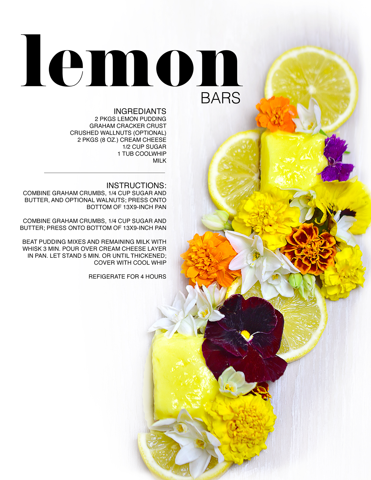 lemonBarLayout_IMG_5786_flat.jpg