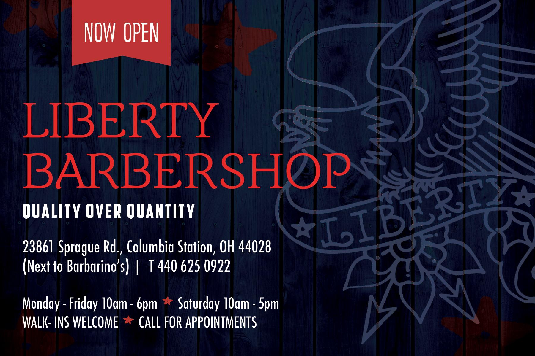 LibertyBarbershop_6x4postcard.jpg