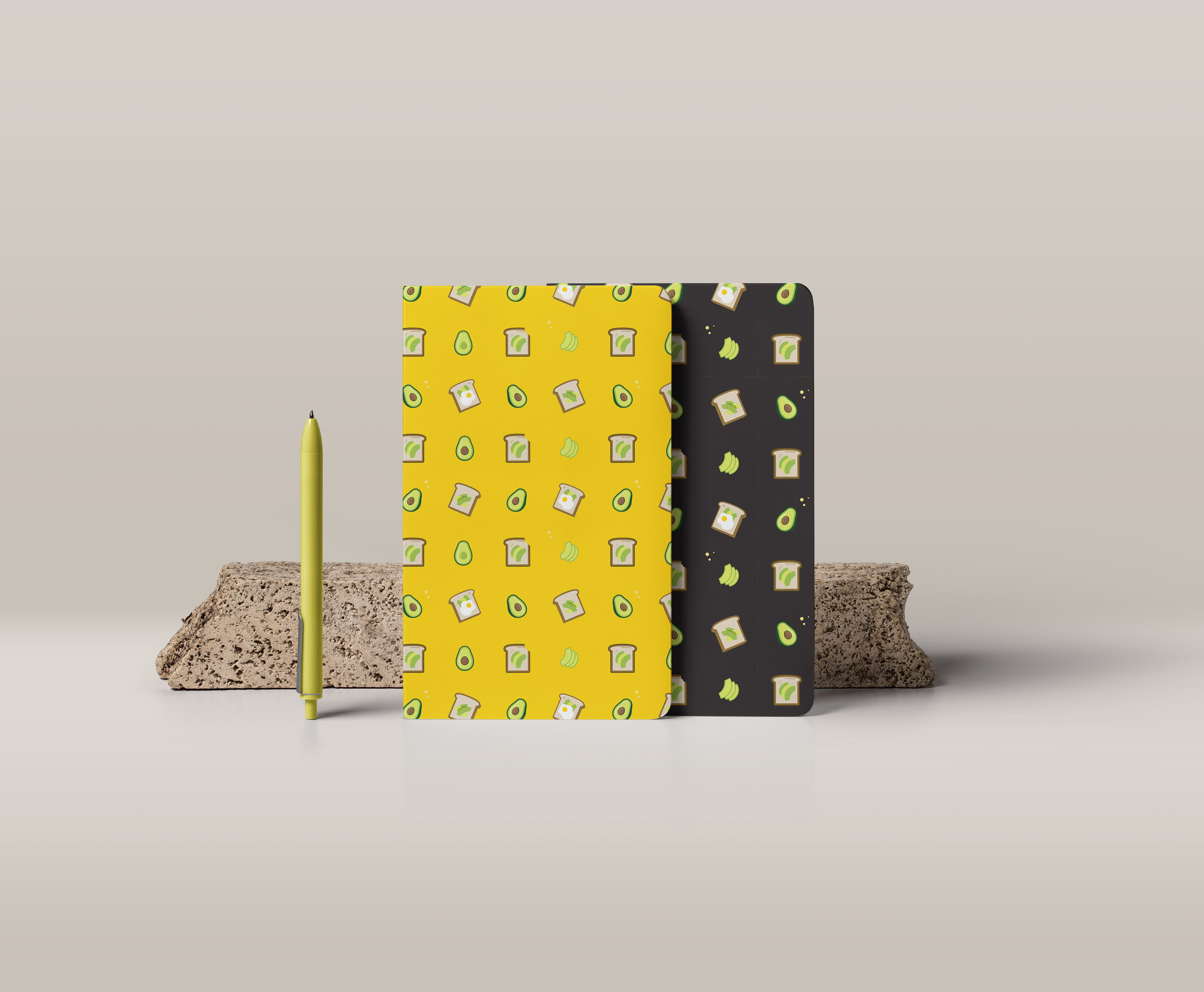 avocado_notebooks.jpg