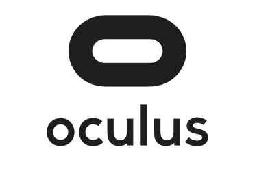 oculus-full-mockup-logo-black.png