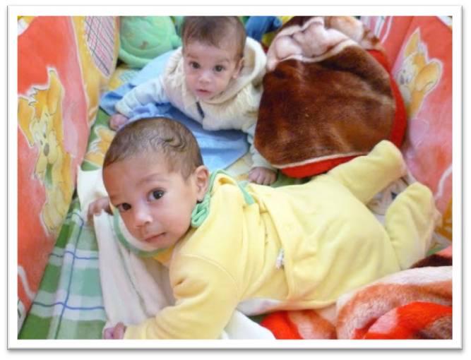 orphanage 1.jpg