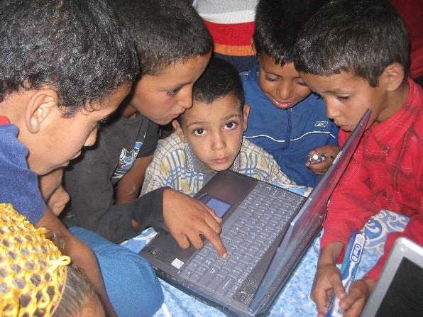 computers 4.jpg