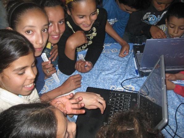 computers 5.jpg