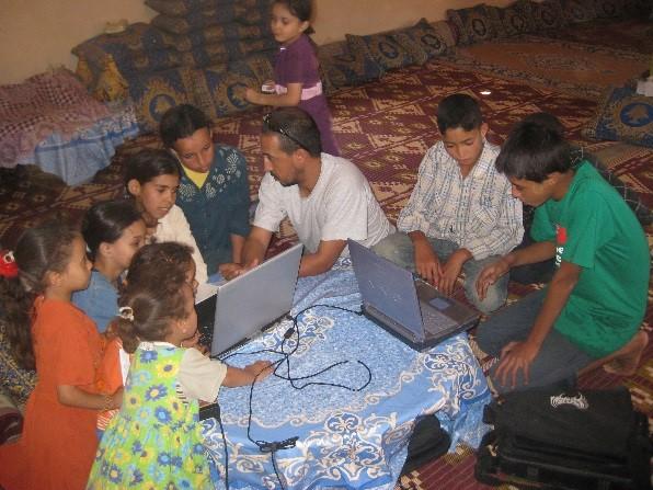 computers 6.jpg