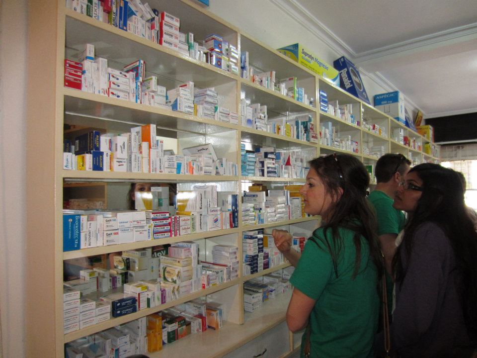 pharmacystudents.jpg