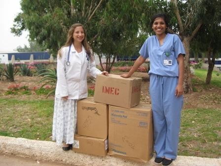 urban health clinic maternity Dept..jpg