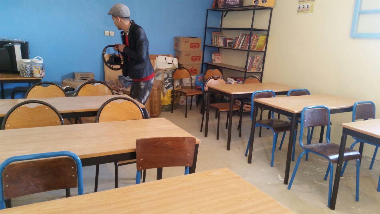 school27.jpg