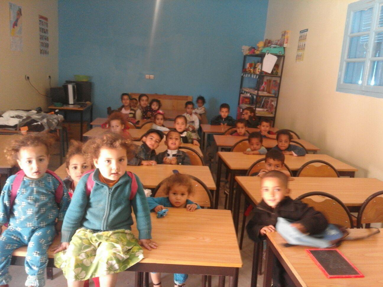 school23.jpg